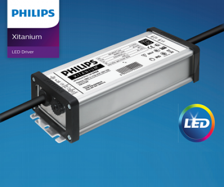 bo-nguon-driver-den-led-philips-xitanium-100w-2-1-4-2a-aoc-230v-i220-ip65